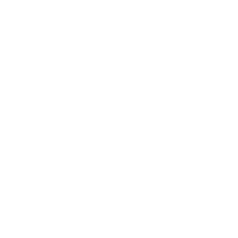 Rebecca Clark Photography